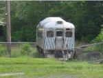 RDG / MBTA 9162