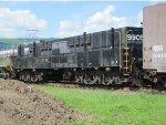 NS (BDLX) 9905