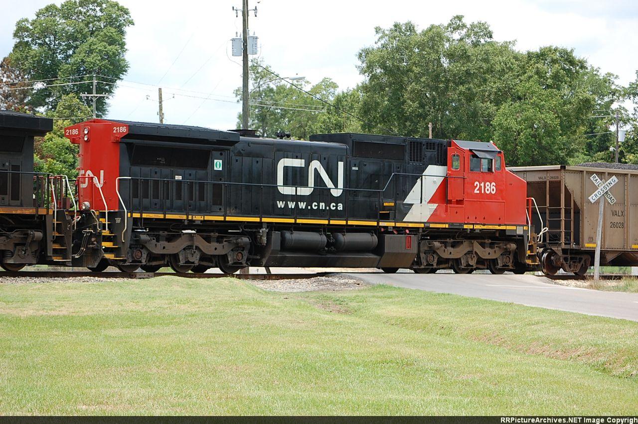 CN 2186