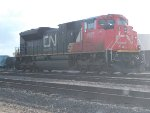 CN 8927