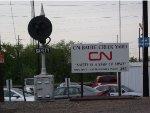 CN/BC yard