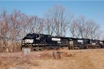 NS 9-40CW 9576