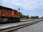 Train Meet