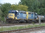 CSX 6094