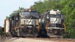 NS 3372 & NS 8933
