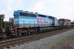 KCSM 3013