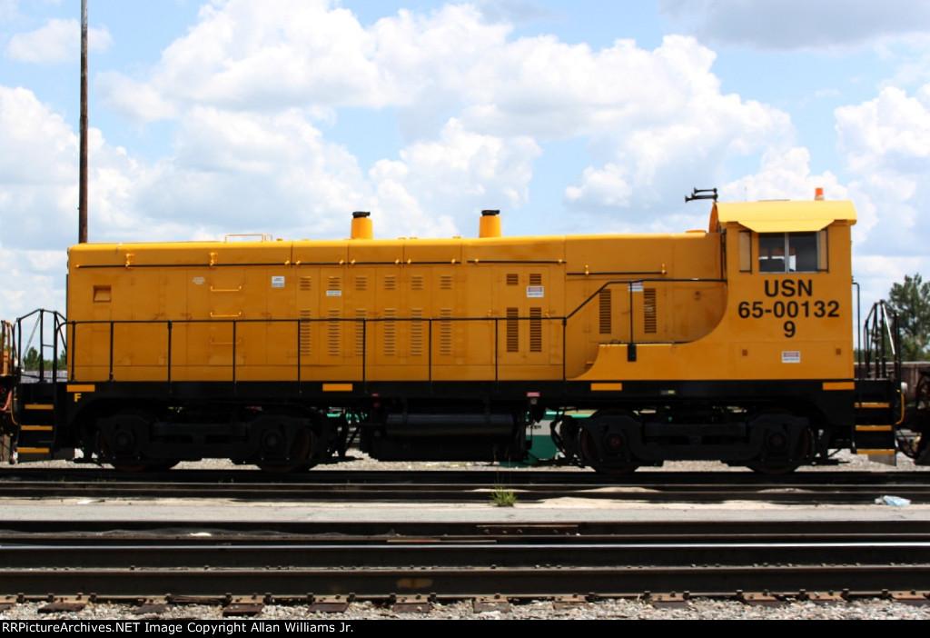 USN 65-00132