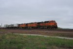 BNSF Z-SSECHC2-27A
