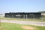 RI Railroad Museum