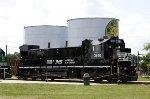 NS 3GS21C 3850
