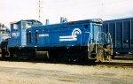 CR SW1500 9521