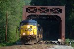 CSX AC44CW 452