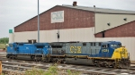 CSX 7924