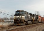 NS 9-40CW 9151 w/ 38G