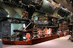 "V&T Locomotive #13 ""Empire"""