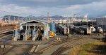 Amtrak Facilities
