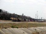 Beaumont Trains