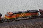 BNSF 4726