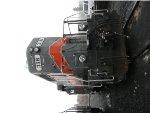 WIR 316