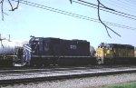 MP 3283
