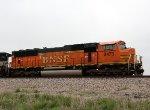 BNSF 9473