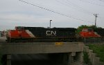 CN 2261