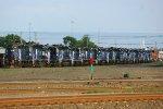 17-dead locos waiting