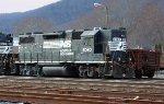 NS 5060