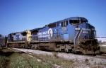 Ex-CR 6119