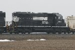 NS 3807
