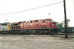 CP 8612