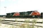 CN 2705