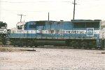 EMDX 9067