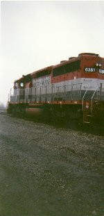 EMDX 6381