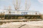 CSX 1048
