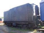 GTW 4070s tender