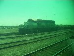 BNSF 1976