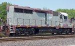 CITX 6352/UP M-NLAS
