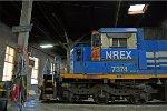 NREX 7374