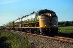 c44 locomotive 1024