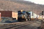 NS 9-40CW 9445 leads 21G