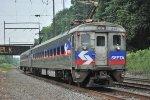SPAX 238