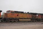 BNSF 4493