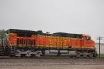 BNSF 4494