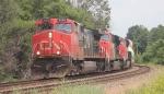 CN 2588