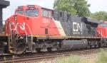 CN 2249