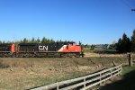 CN 2281