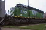 HLCX 7230