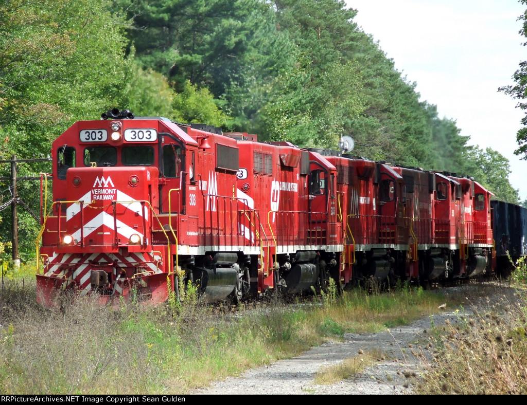 CP 691-11