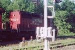 CP 6001